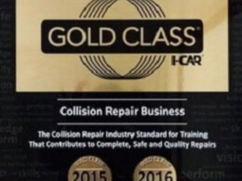 GoldVClassService-BestAutoMechanicBestBodyShop@2x