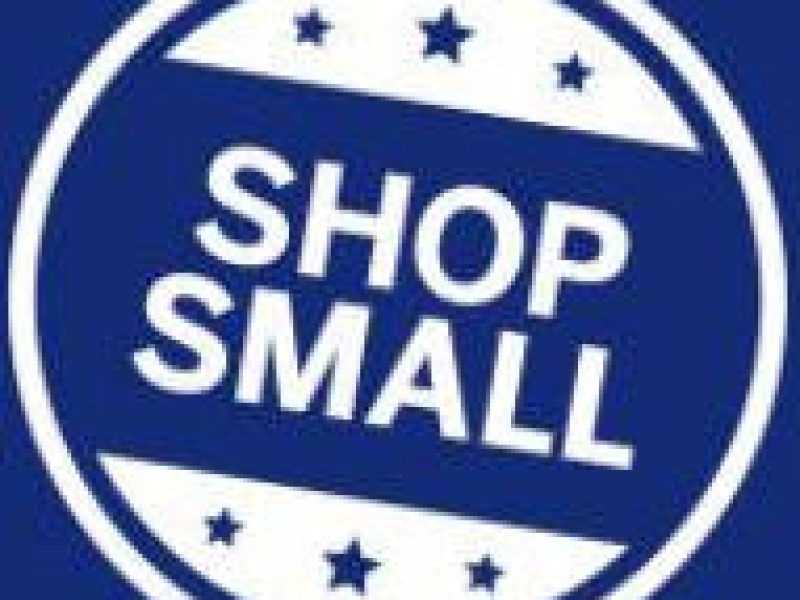 ShopSmasll-FamilyOwnedBusinesses